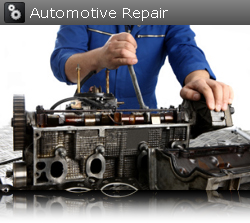 Auto Body Repair Raleigh on Work Abroad   Auto Car Denters  Anwarica  Especially On Under